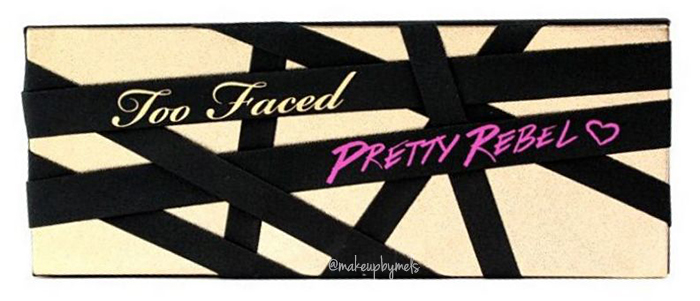 Too-Faced-Pretty-Rebel-1 700